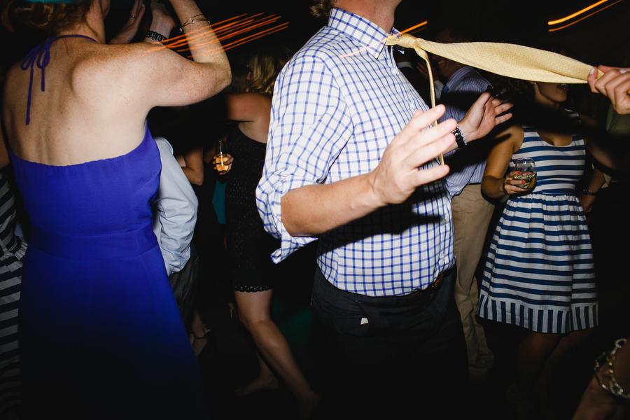Wychmere Beach Club Wedding photographers and wedding inspiration beach weddings (5)