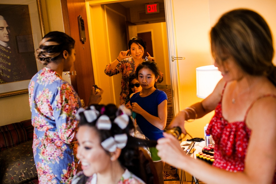 Boston photographers omni parker house hotel beautiful wedding (56)