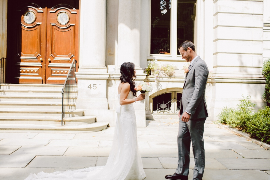Boston photographers omni parker house hotel beautiful wedding (40)
