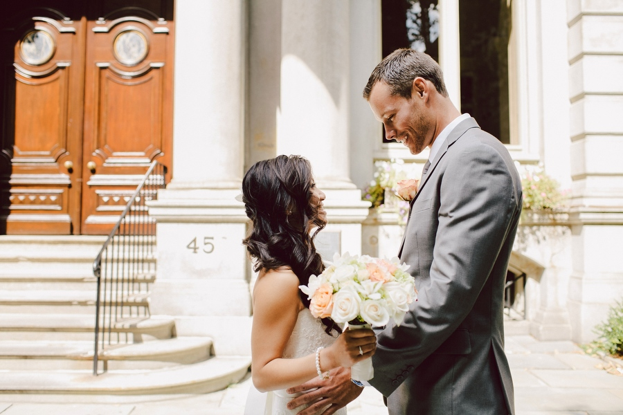 Boston photographers omni parker house hotel beautiful wedding (39)