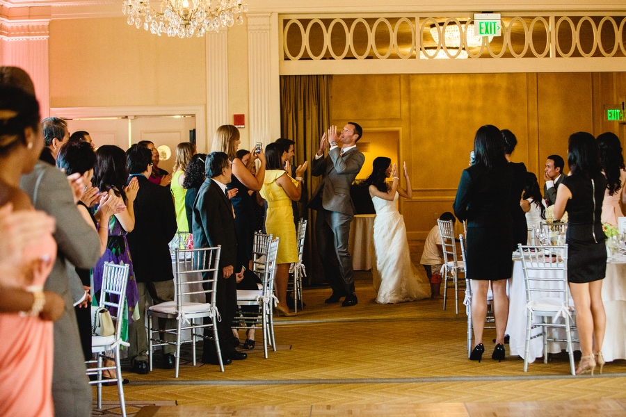 Boston photographers omni parker house hotel beautiful wedding (21)