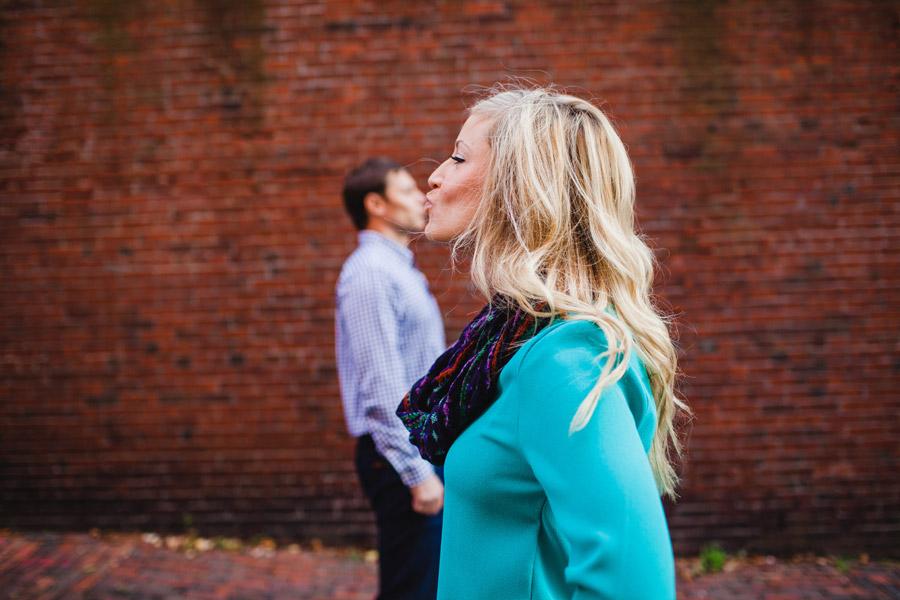 Boston top engagement photographers beacon hill couple having fun lifestyle portraits mikhail glabets (8)