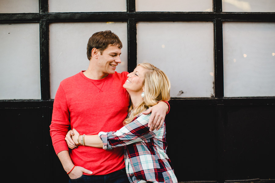 Boston top engagement photographers beacon hill couple having fun lifestyle portraits mikhail glabets (14)