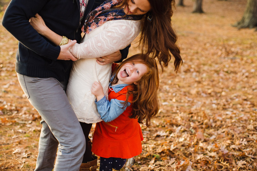 Mikhail Glabets Photography Winchester, ma family photographer fun fall lifestyle photography boston ma