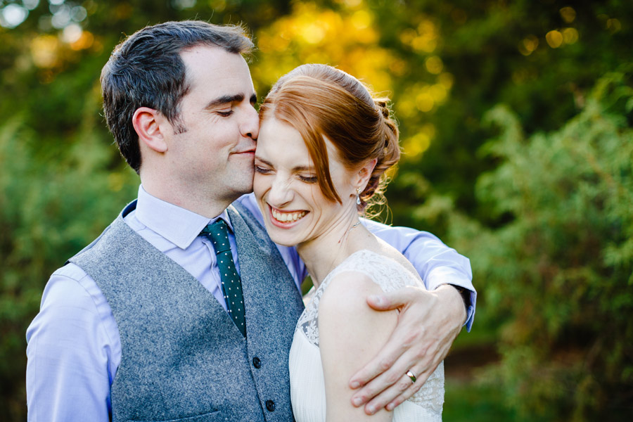 Beautiful boston elopement at the arnold arboretum boston elopement photographers