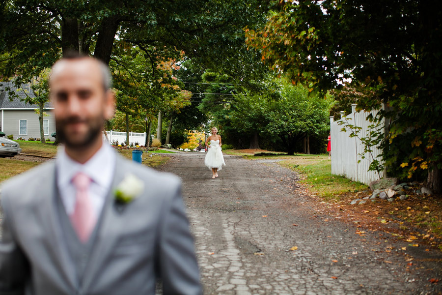 Beutiful wedding photography at the Cohasset Golf Club lovely couple and gorgeous new england wedding (54)