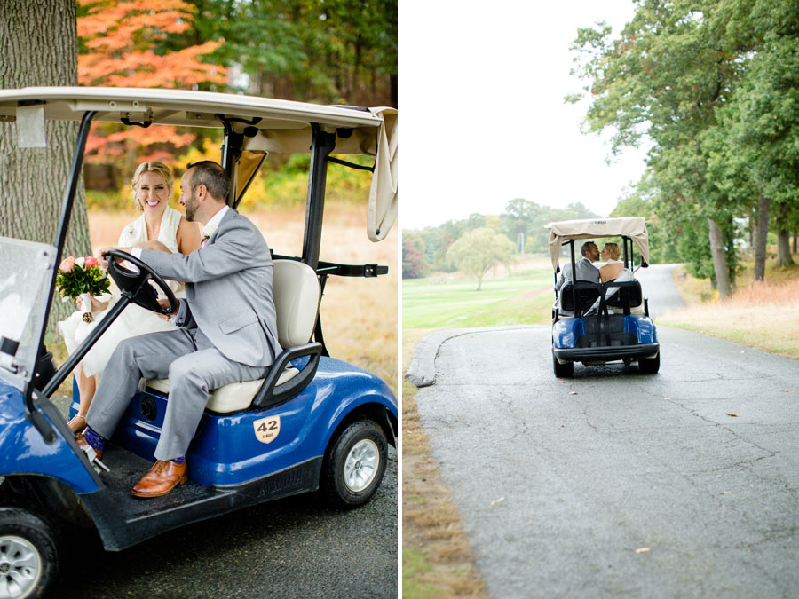 Beutiful wedding photography at the Cohasset Golf Club lovely couple and gorgeous new england wedding (11)