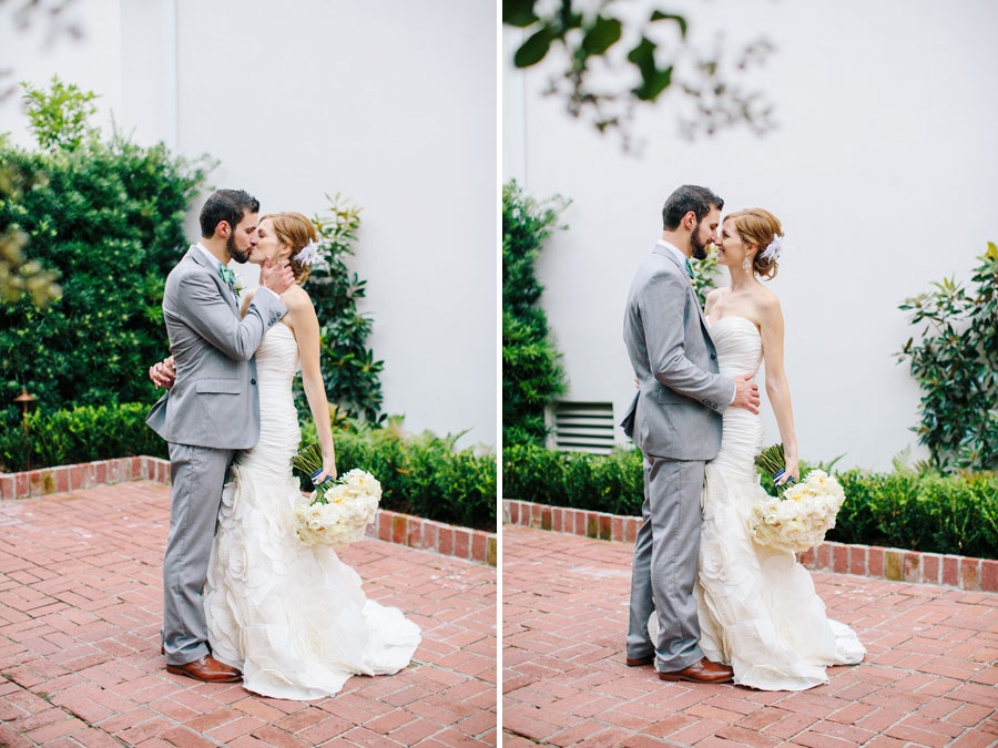 fun_modern_charleston_nc_wedding_41.jpg