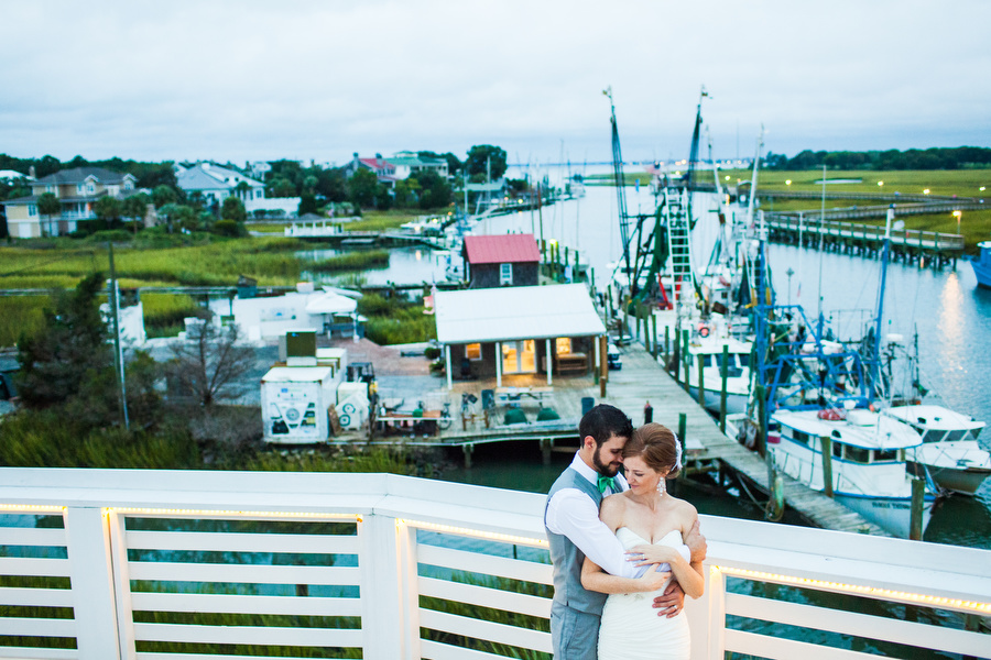 fun_modern_charleston_nc_wedding_56.jpg