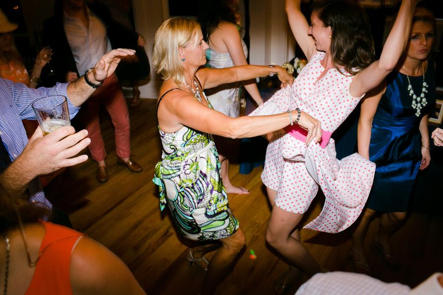 fun_modern_charleston_nc_wedding_73.jpg
