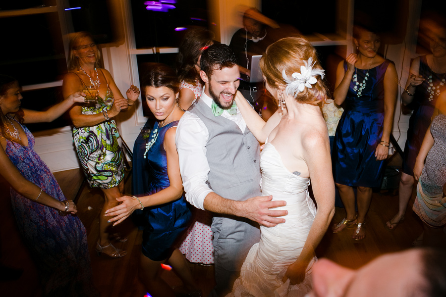 fun_modern_charleston_nc_wedding_74.jpg