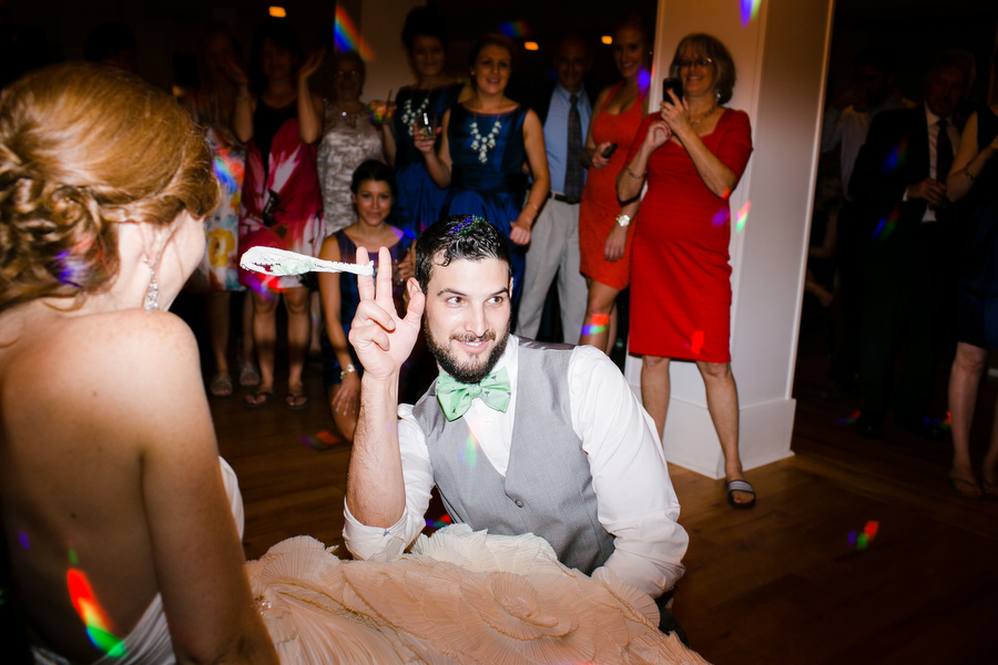 fun_modern_charleston_nc_wedding_75.jpg