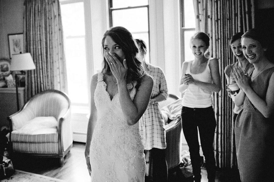 moraine farm estate wedding photography