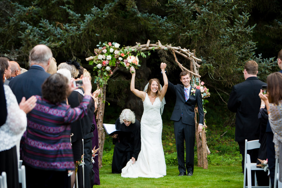 erica_nate_Moraine_Farm_wedding_26.JPG