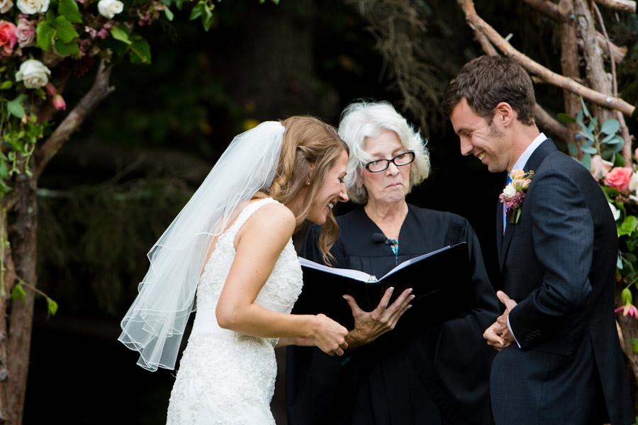 erica_nate_Moraine_Farm_wedding_25.JPG