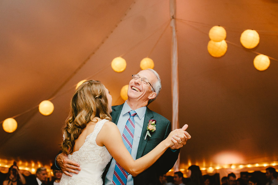 erica_nate_Moraine_Farm_wedding_40.JPG