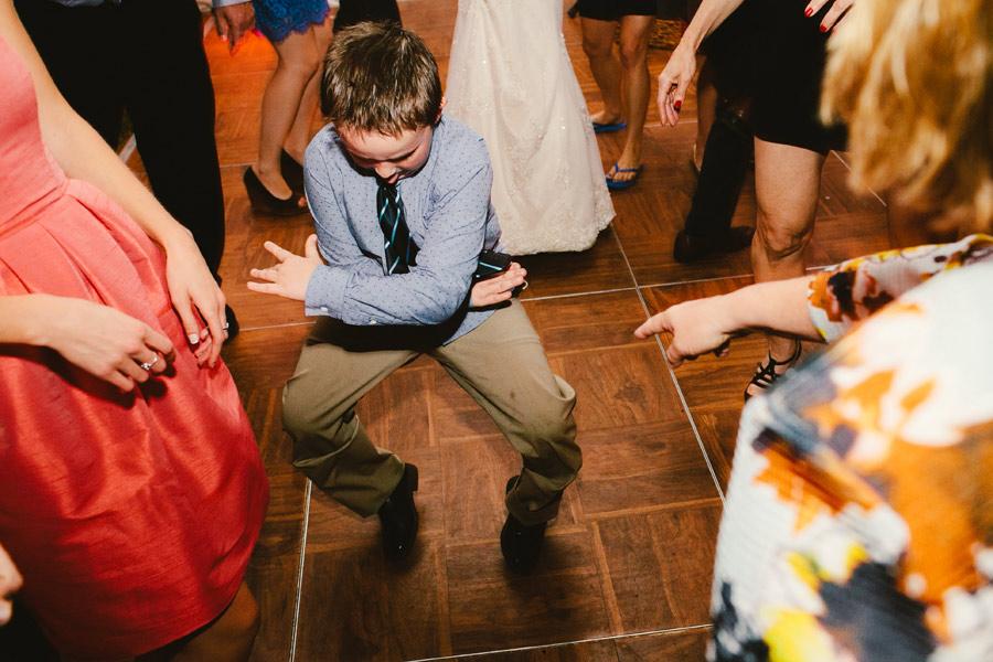 erica_nate_Moraine_Farm_wedding_43.JPG