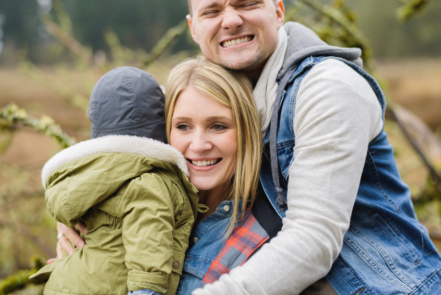 galina_max_portland_family_03.JPG
