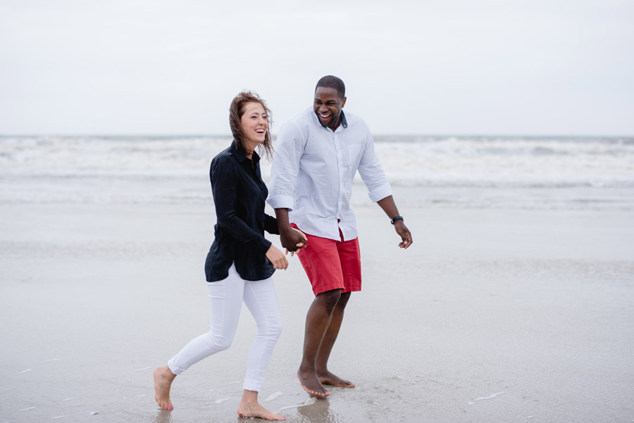 amelia_island_couple_portraits_04.JPG