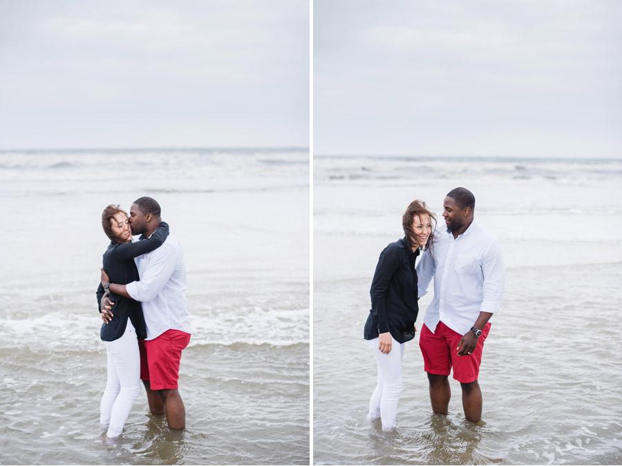 amelia_island_couple_portraits_08.JPG