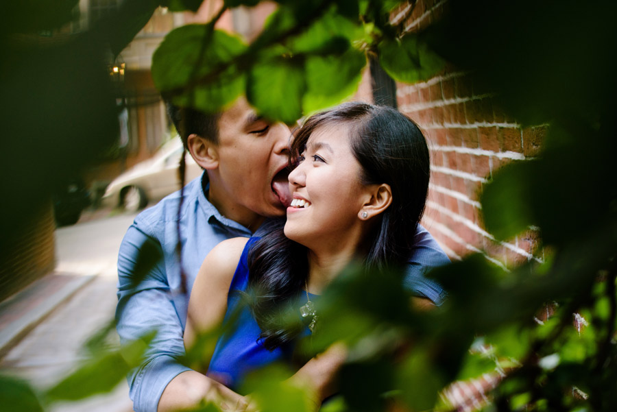 beacon_hill_boston-engagementsession_01.JPG