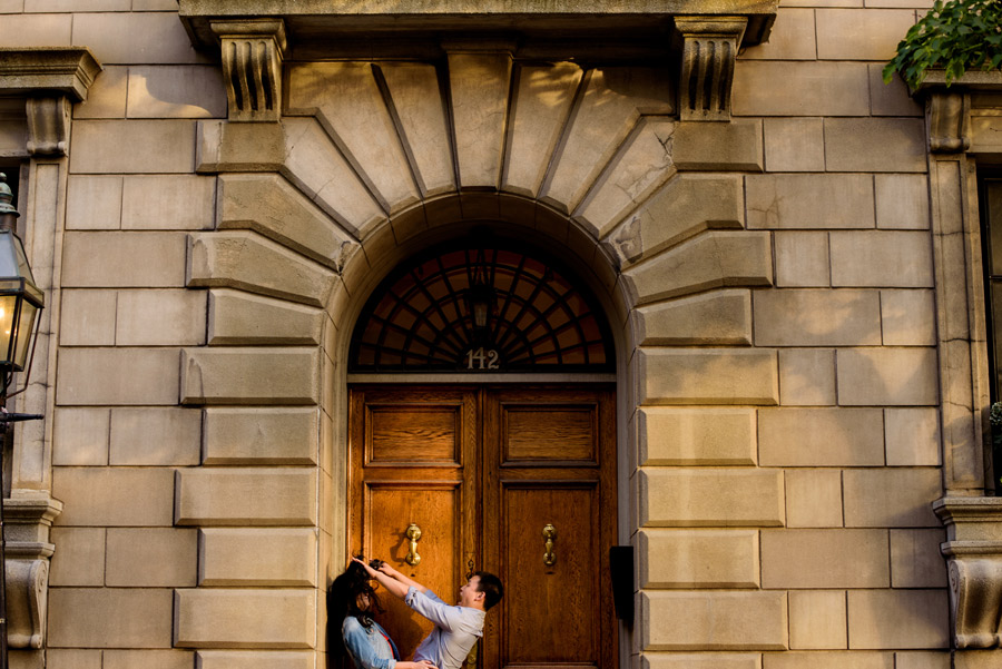 beacon_hill_boston-engagementsession_04.JPG