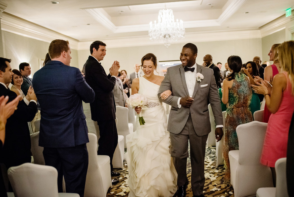 nastia_walker_ritz_wedding_020.JPG