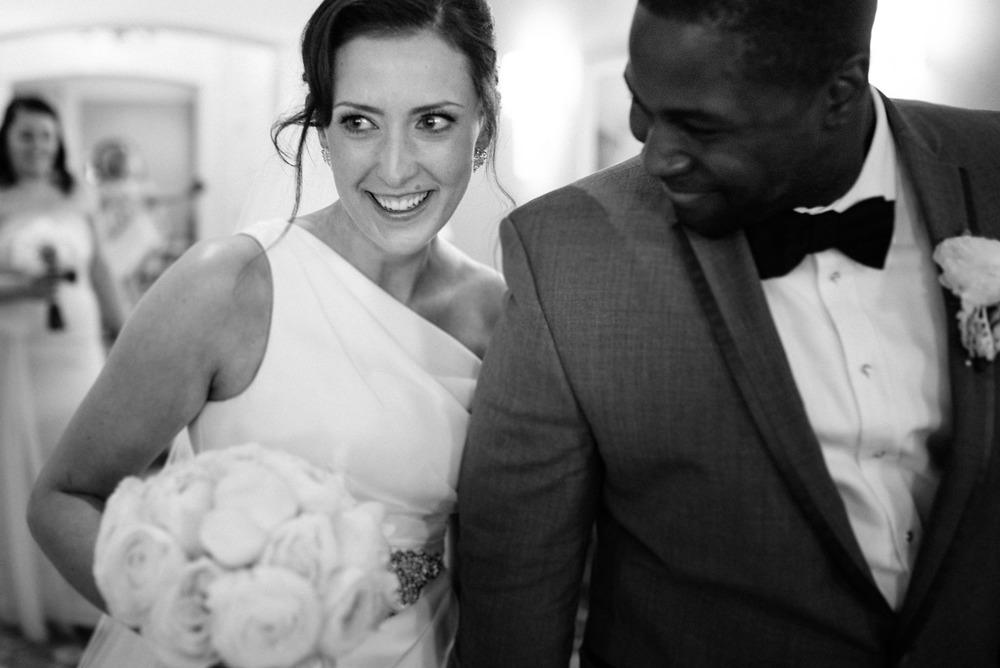 nastia_walker_ritz_wedding_021.JPG