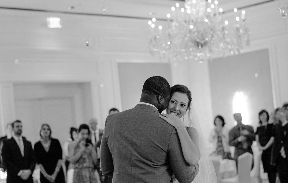 nastia_walker_ritz_wedding_027.JPG