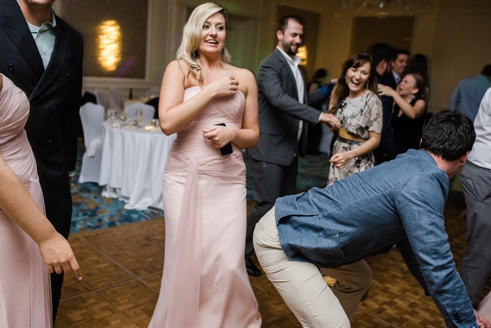nastia_walker_ritz_wedding_028.JPG