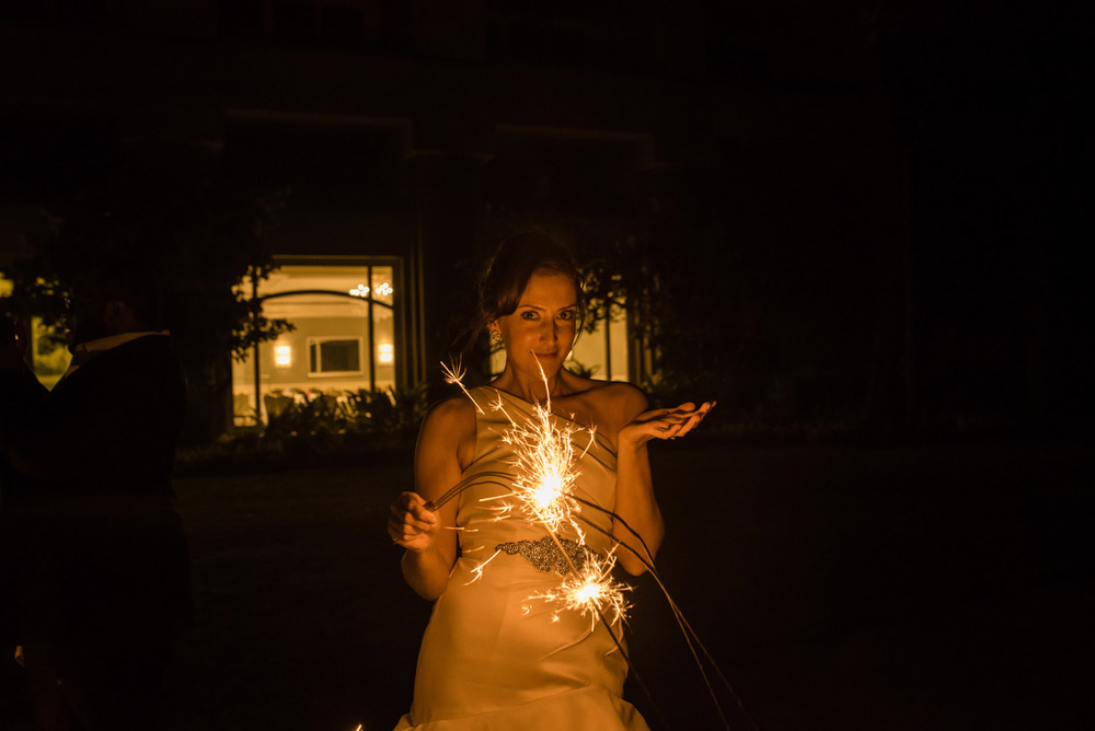 nastia_walker_ritz_wedding_037.JPG