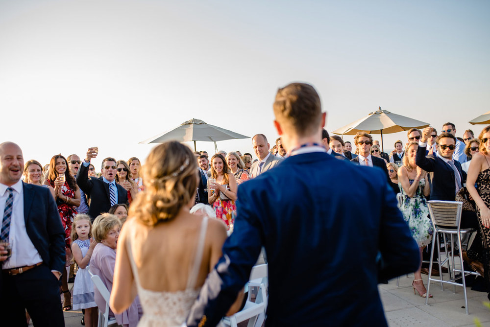 tara_todd_ocean_edge_wedding23.JPG