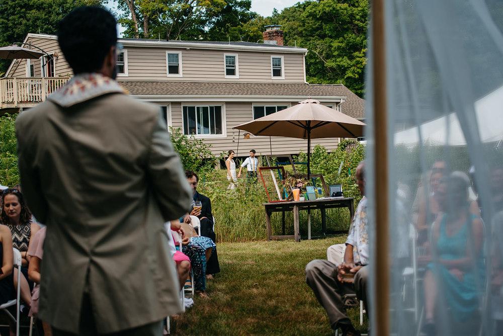 newengland_backyard_weddings_034.JPG