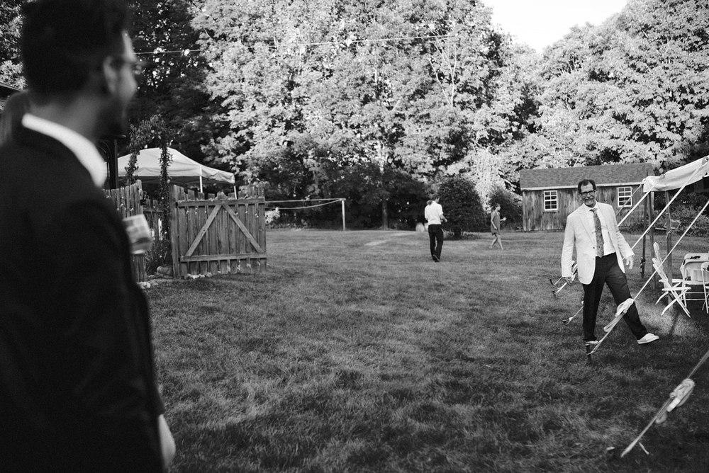 newengland_backyard_weddings_067.JPG