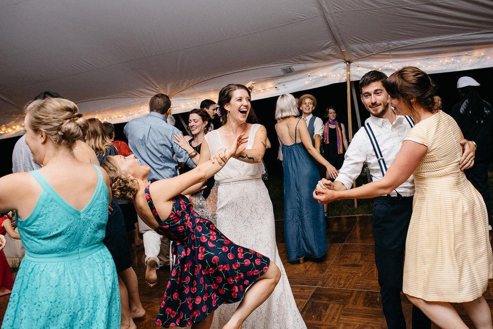 newengland_backyard_weddings_076.JPG