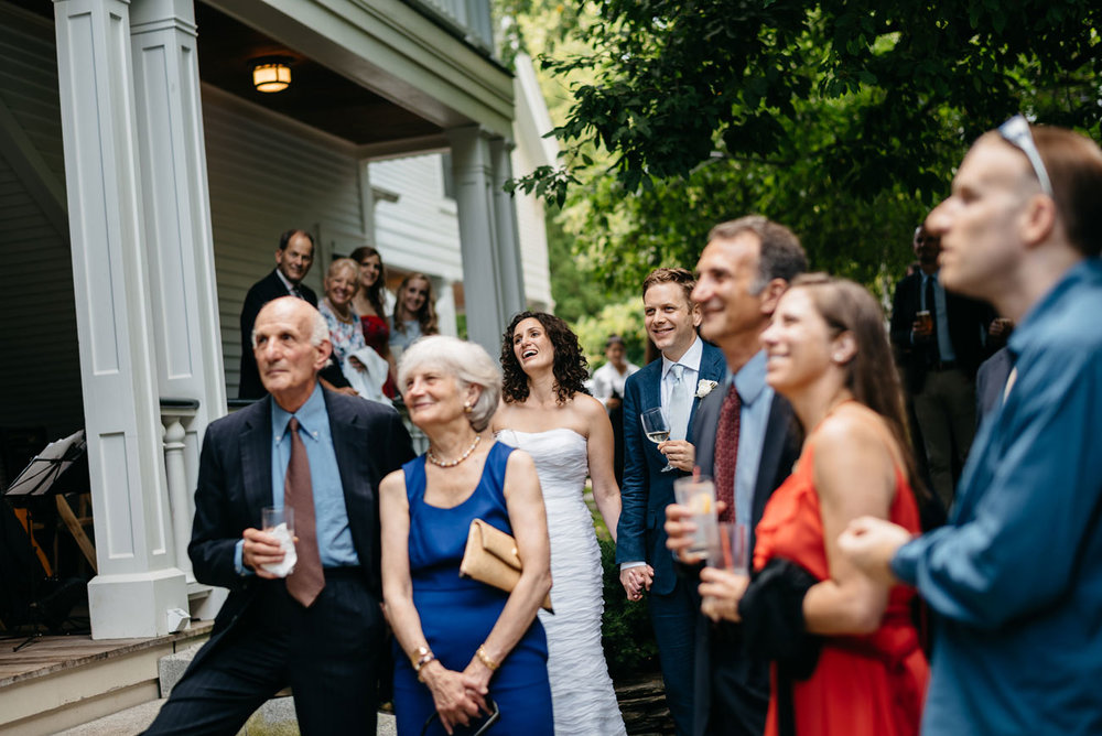 pitcher_inn_vermont_wedding_18.JPG