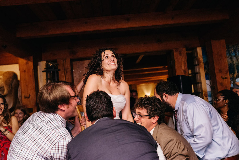 pitcher_inn_vermont_wedding_32.JPG