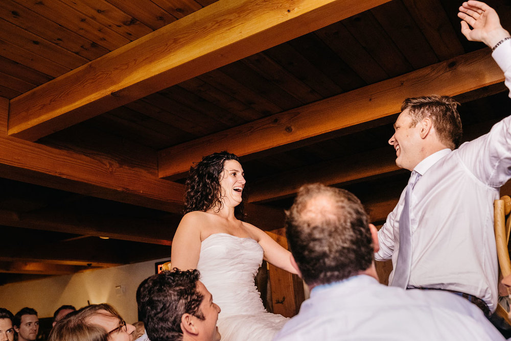 pitcher_inn_vermont_wedding_33.JPG