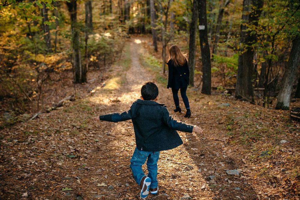 boston_family_photographer_01.JPG