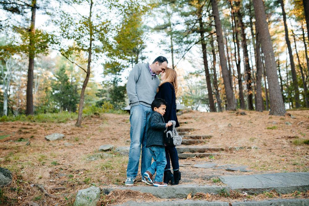 boston_family_photographer_10.JPG