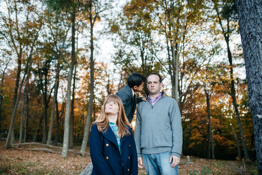 boston_family_photographer_11.JPG
