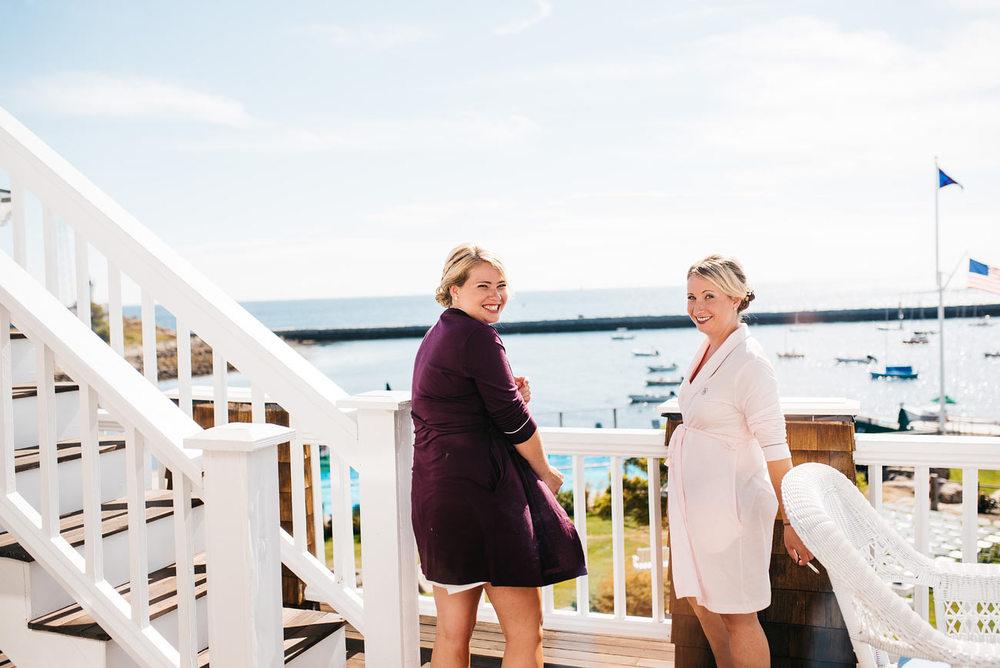 eastern_point_yacht_club_wedding_009.JPG