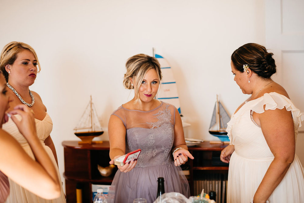 eastern_point_yacht_club_wedding_015.JPG