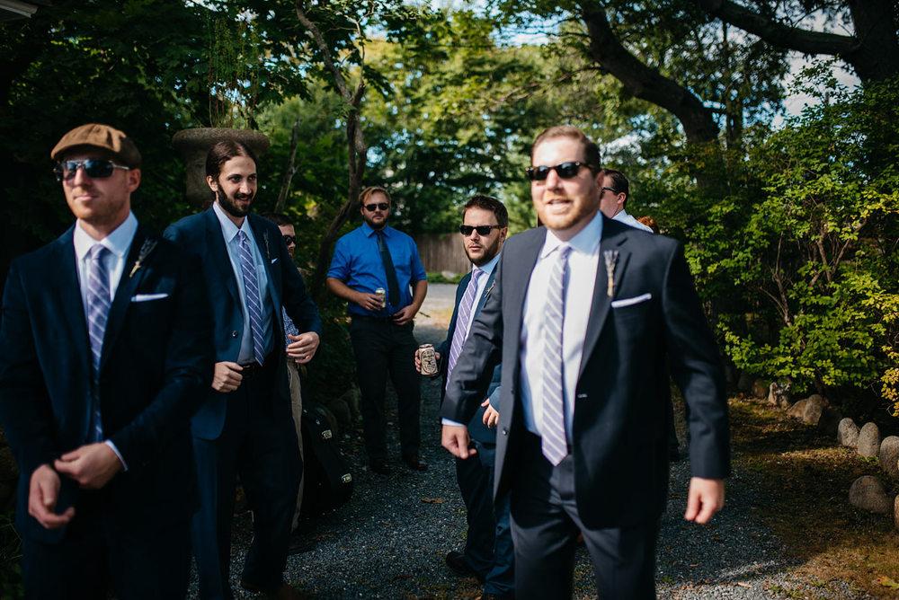 eastern_point_yacht_club_wedding_018.JPG
