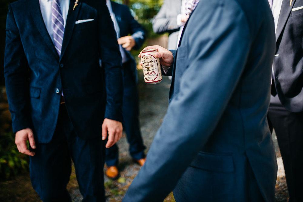 eastern_point_yacht_club_wedding_019.JPG