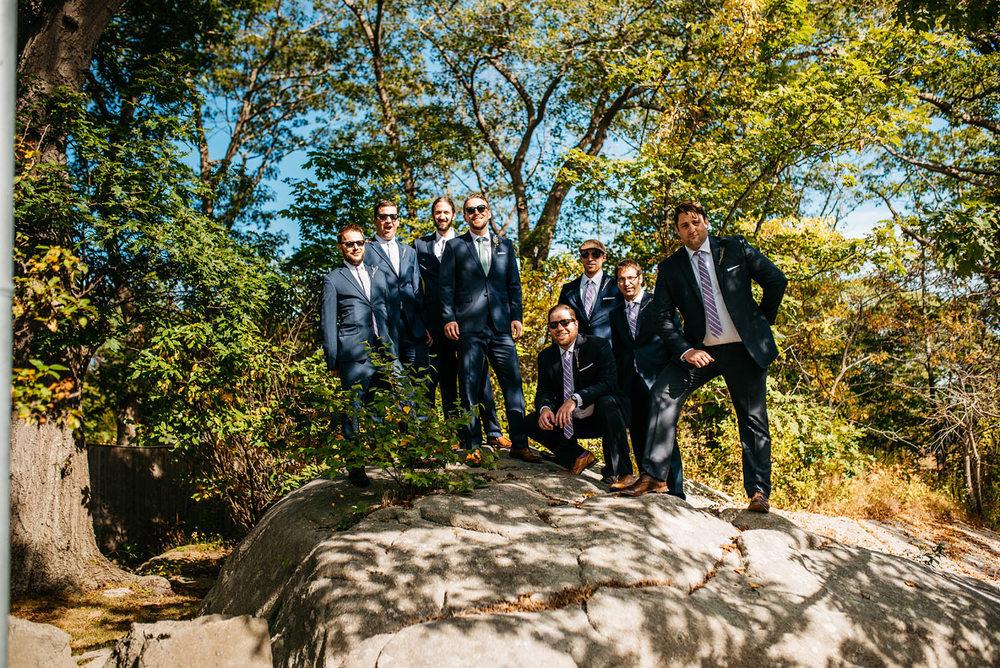 eastern_point_yacht_club_wedding_021.JPG