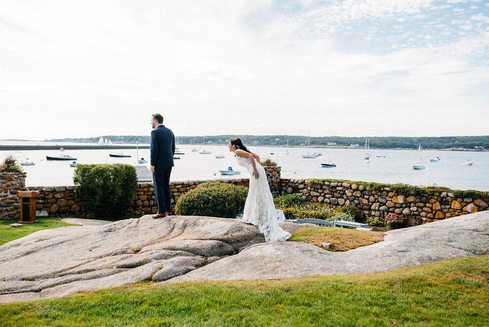 eastern_point_yacht_club_wedding_022.JPG