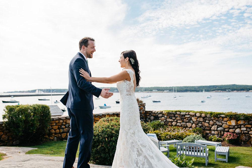 eastern_point_yacht_club_wedding_024.JPG