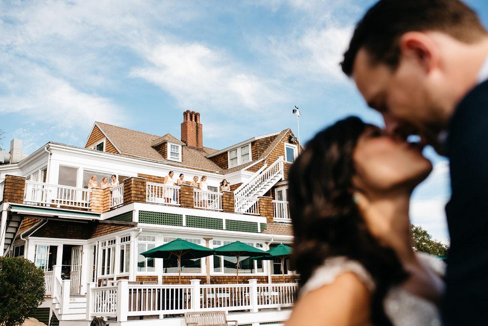 eastern_point_yacht_club_wedding_027.JPG
