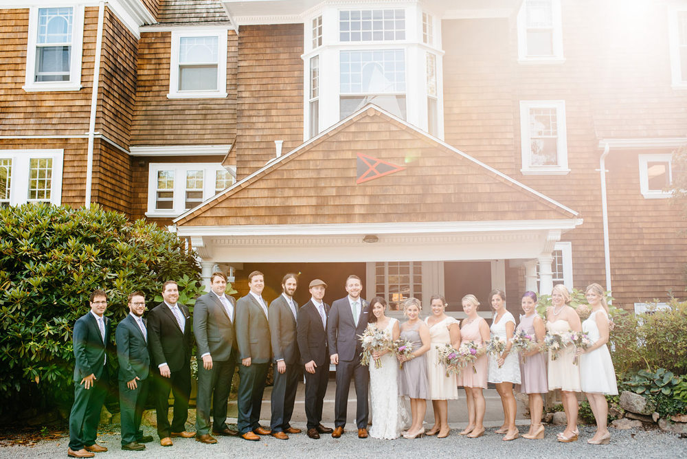 eastern_point_yacht_club_wedding_034.JPG